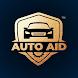 Auto Aid