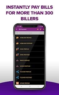 Meezan Mobile Banking 4