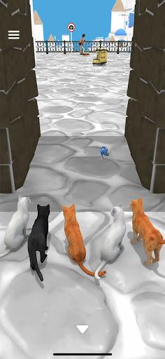 Escape Game: Santorini 1.0.1 screenshots 7