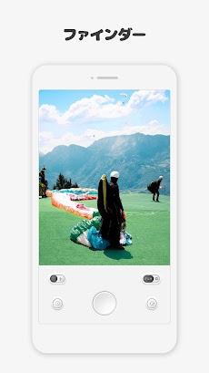 InstaMini  - インスタントカメラ、レトロカメラのおすすめ画像4