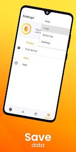 Full AdBlock VPN: Adblock All Apps, Free + Private