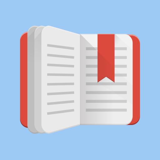 Baixar FBReader: Favorite Book Reader