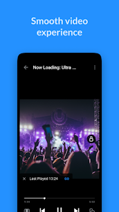 Music Player by Lark – Free Music & Youtube Player 7