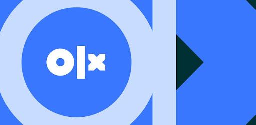 OLX - Jual beli mobil, motor, dan rumah online - Aplikasi ...