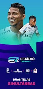 Estu00e1dio TNT Sports 7.5.14 Screenshots 4