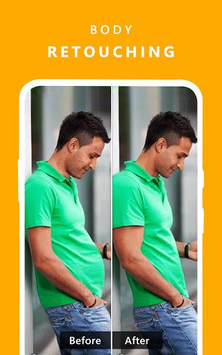 Enhance Photo Quality android2mod screenshots 13