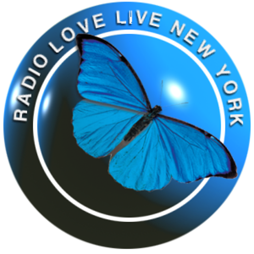 Baixar Radio Love Live - Love Songs