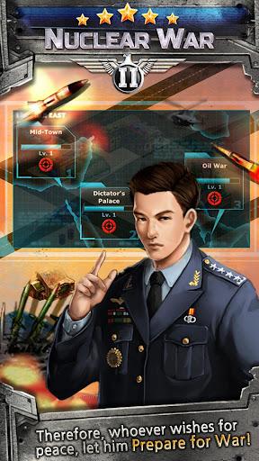 Nuclear War 2 1.5 screenshots 4