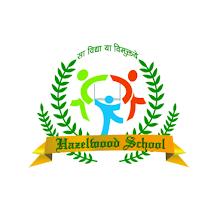 Hazelwood School Download on Windows