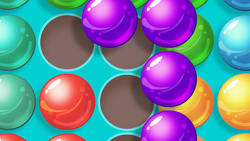 Bubble Tangram screenshots 16