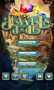 Jewels Switch 5
