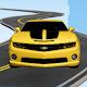 Road Racer para PC Windows