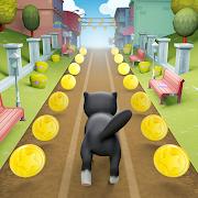 Cat Simulator - Kitty Cat Run