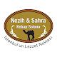 Nezih & Sahra Kebap