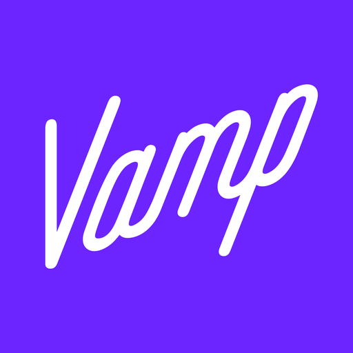 Vamp - Apps on Google Play