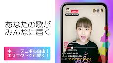 KARASTA - カラオケライブ配信/歌ってみた動画アプリのおすすめ画像2