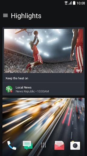 HTC Service Pack 1.02.932687 Screenshots 2
