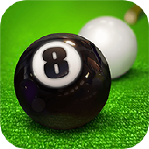 Pool Empire -8 ball pool game