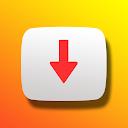 Tube Music Downloader - Mp3tube Music Download