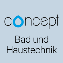concept CONNECT APK