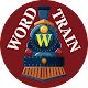 Word Train: the unstoppable word puzzle game per PC Windows