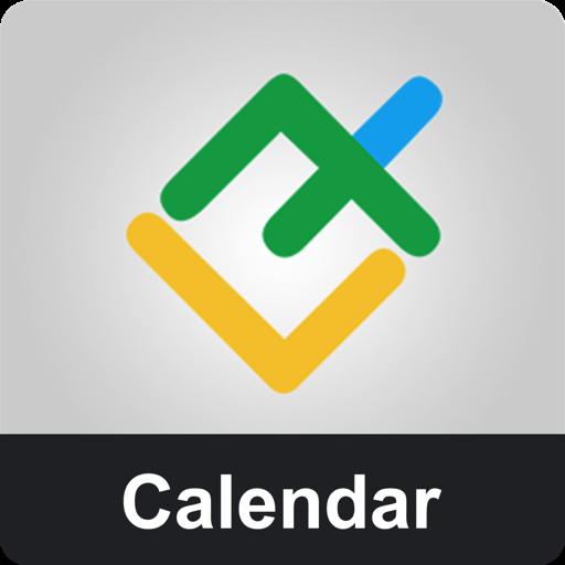 Tranzacționarea la Bursă cu Forex Calendar [Calendarul Economic] - Admirals