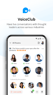 imo apk – download 2021 free video calls and chat 4