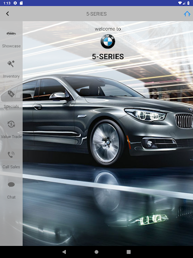 Download Bmw Of Beaumont Free For Android Bmw Of Beaumont Apk Download Steprimo Com