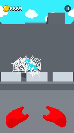 Webshooter 3D screenshots 4