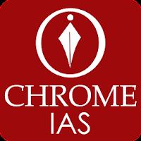 Chrome IAS