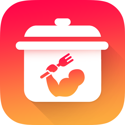 Baixar Fitness Recipes - Light and tasty healthy food! para Android