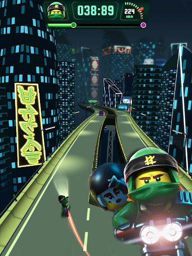 TOGGO Spiele  screenshots 14