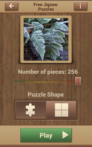 Free Jigsaw Puzzles 55.0.55 screenshots 2