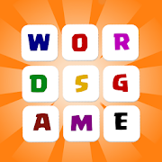 Woords– Word Search Puzzle Games