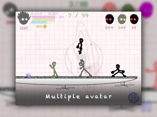 Ragdoll Fists 3.2 screenshots 11