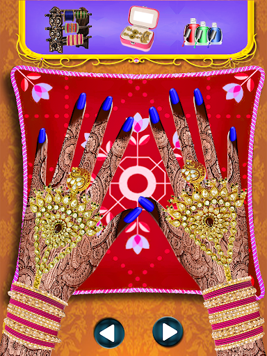 Indian Love Marriage Wedding with Indian Culture 1.3.3 screenshots 4