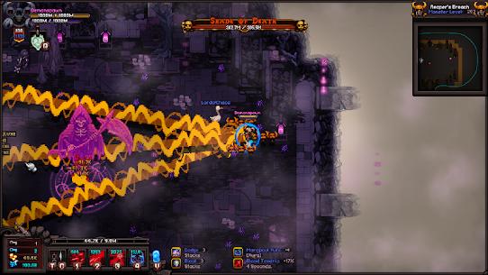 Baixar Hero Siege Apk Última Versão – {Atualizado Em 2021} 4