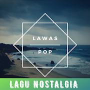 Offline Nostalgia Pop Songs