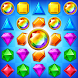 Jewel Match King - Androidアプリ