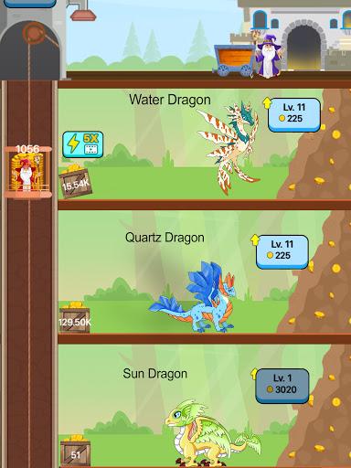 Dragon Village screenshots 10