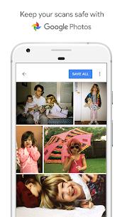 PhotoScan by Google Photos 4