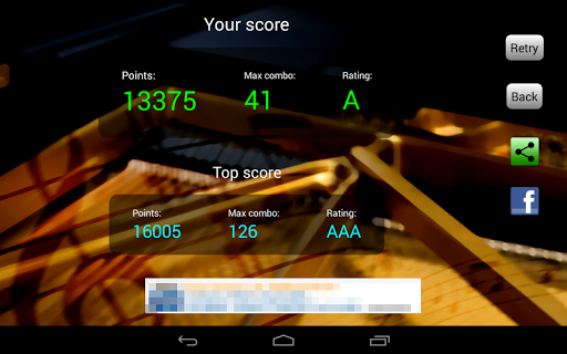 Piano Master 2 4.0.2 Screenshots 18