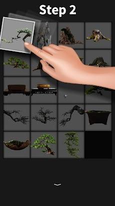 My Bonsaiのおすすめ画像2