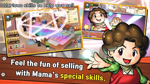 Load Mama : Street Food Cooking Tycoon 1.1.2 screenshots 2