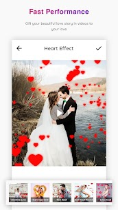 Heart Photo Effect Video For Pc | How To Install – [download Windows 7, 8, 10, Mac] 2