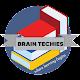 Brain Techies Download on Windows