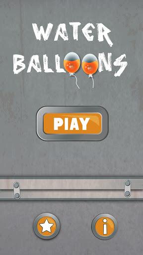 Balloons Sort Puzzle 0.84 screenshots 8