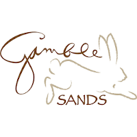 Gamble Sands Golf Tee Times