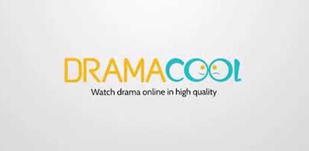 DramaCool - Asian Drama Free 4.0.0