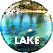Lakes Wallpapers - Free Backgrounds